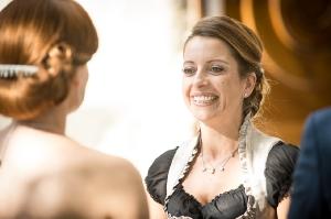 170-Hochzeit-Maren-Alex-Salzburg-7751