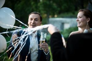 228-Hochzeit-Maren-Alex-Salzburg-8101