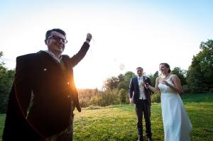 230-Hochzeit-Maren-Alex-Salzburg-7722