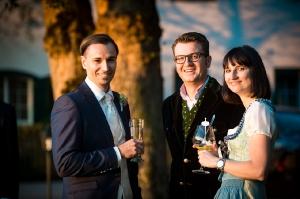 233-Hochzeit-Maren-Alex-Salzburg-8119