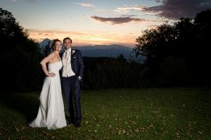 236-Hochzeit-Maren-Alex-Salzburg-8163