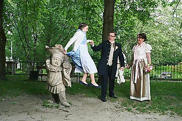 Hochzeit-Maria-Clemens-Salzburg-Franziskaner-Kirche-Mirabell-_DSC4426-by-FOTO-FLAUSEN