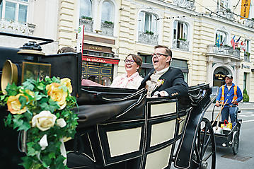 Hochzeit-Maria-Clemens-Salzburg-Franziskaner-Kirche-Mirabell-_DSC4456-by-FOTO-FLAUSEN