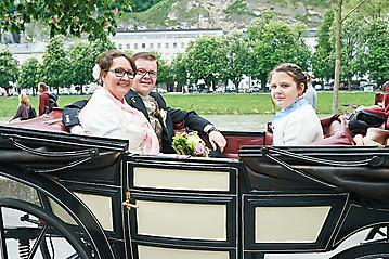 Hochzeit-Maria-Clemens-Salzburg-Franziskaner-Kirche-Mirabell-_DSC4484-by-FOTO-FLAUSEN