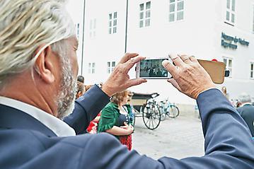 Hochzeit-Maria-Clemens-Salzburg-Franziskaner-Kirche-Mirabell-_DSC4710-by-FOTO-FLAUSEN