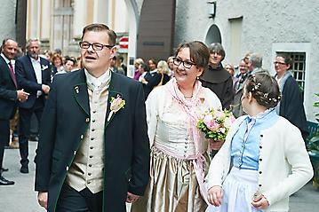 Hochzeit-Maria-Clemens-Salzburg-Franziskaner-Kirche-Mirabell-_DSC4722-by-FOTO-FLAUSEN