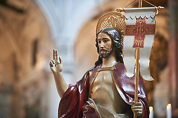 Hochzeit-Maria-Clemens-Salzburg-Franziskaner-Kirche-Mirabell-_DSC5062-by-FOTO-FLAUSEN