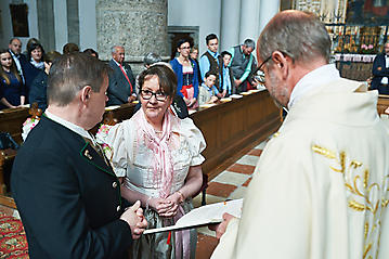 Hochzeit-Maria-Clemens-Salzburg-Franziskaner-Kirche-Mirabell-_DSC5098-by-FOTO-FLAUSEN