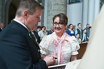 Hochzeit-Maria-Clemens-Salzburg-Franziskaner-Kirche-Mirabell-_DSC5106-by-FOTO-FLAUSEN