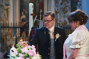 Hochzeit-Maria-Clemens-Salzburg-Franziskaner-Kirche-Mirabell-_DSC5154-by-FOTO-FLAUSEN