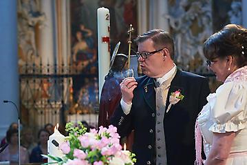 Hochzeit-Maria-Clemens-Salzburg-Franziskaner-Kirche-Mirabell-_DSC5159-by-FOTO-FLAUSEN