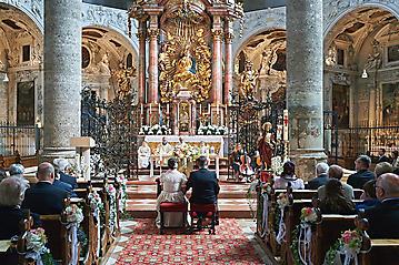 Hochzeit-Maria-Clemens-Salzburg-Franziskaner-Kirche-Mirabell-_DSC5161-by-FOTO-FLAUSEN