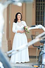 Hochzeit-Maria-Eric-Salzburg-_DSC7862-by-FOTO-FLAUSEN