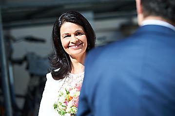 Hochzeit-Maria-Eric-Salzburg-_DSC7892-by-FOTO-FLAUSEN