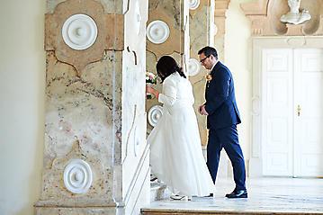 Hochzeit-Maria-Eric-Salzburg-_DSC7916-by-FOTO-FLAUSEN