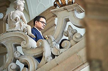 Hochzeit-Maria-Eric-Salzburg-_DSC7918-by-FOTO-FLAUSEN