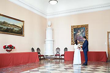Hochzeit-Maria-Eric-Salzburg-_DSC7955-by-FOTO-FLAUSEN