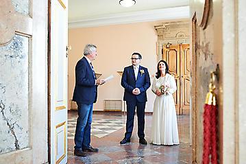 Hochzeit-Maria-Eric-Salzburg-_DSC8017-by-FOTO-FLAUSEN
