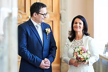 Hochzeit-Maria-Eric-Salzburg-_DSC8023-by-FOTO-FLAUSEN