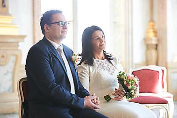 Hochzeit-Maria-Eric-Salzburg-_DSC8106-by-FOTO-FLAUSEN