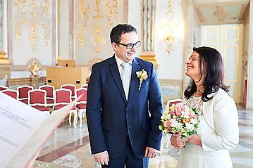 Hochzeit-Maria-Eric-Salzburg-_DSC8113-by-FOTO-FLAUSEN