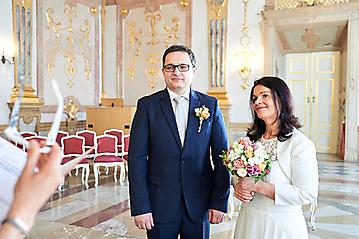 Hochzeit-Maria-Eric-Salzburg-_DSC8118-by-FOTO-FLAUSEN