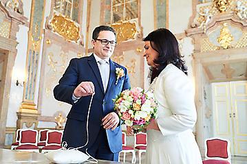 Hochzeit-Maria-Eric-Salzburg-_DSC8135-by-FOTO-FLAUSEN