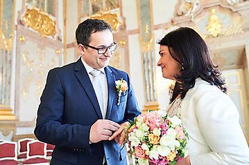 Hochzeit-Maria-Eric-Salzburg-_DSC8144-by-FOTO-FLAUSEN