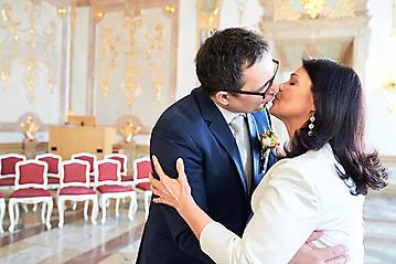 Hochzeit-Maria-Eric-Salzburg-_DSC8155-by-FOTO-FLAUSEN