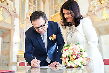 Hochzeit-Maria-Eric-Salzburg-_DSC8201-by-FOTO-FLAUSEN