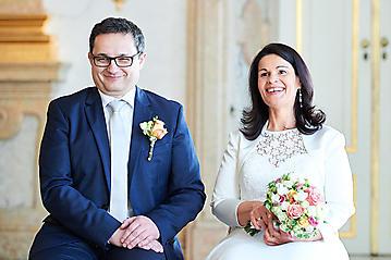 Hochzeit-Maria-Eric-Salzburg-_DSC8223-by-FOTO-FLAUSEN
