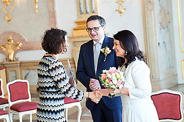 Hochzeit-Maria-Eric-Salzburg-_DSC8231-by-FOTO-FLAUSEN