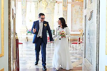 Hochzeit-Maria-Eric-Salzburg-_DSC8258-by-FOTO-FLAUSEN
