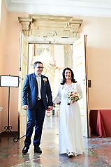 Hochzeit-Maria-Eric-Salzburg-_DSC8275-by-FOTO-FLAUSEN