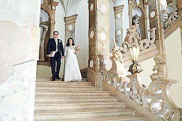 Hochzeit-Maria-Eric-Salzburg-_DSC8313-by-FOTO-FLAUSEN