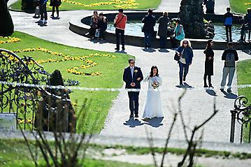 Hochzeit-Maria-Eric-Salzburg-_DSC8344-by-FOTO-FLAUSEN