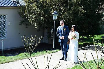 Hochzeit-Maria-Eric-Salzburg-_DSC8364-by-FOTO-FLAUSEN