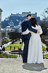 Hochzeit-Maria-Eric-Salzburg-_DSC8388-by-FOTO-FLAUSEN