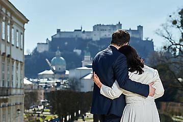 Hochzeit-Maria-Eric-Salzburg-_DSC8393-by-FOTO-FLAUSEN