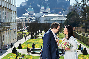 Hochzeit-Maria-Eric-Salzburg-_DSC8400-by-FOTO-FLAUSEN
