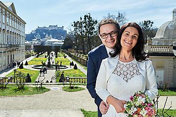 Hochzeit-Maria-Eric-Salzburg-_DSC8419-by-FOTO-FLAUSEN