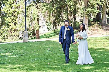 Hochzeit-Maria-Eric-Salzburg-_DSC8452-by-FOTO-FLAUSEN