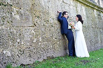 Hochzeit-Maria-Eric-Salzburg-_DSC8463-by-FOTO-FLAUSEN