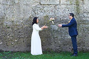 Hochzeit-Maria-Eric-Salzburg-_DSC8486-by-FOTO-FLAUSEN