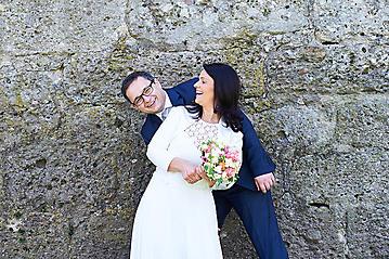 Hochzeit-Maria-Eric-Salzburg-_DSC8490-by-FOTO-FLAUSEN