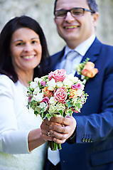 Hochzeit-Maria-Eric-Salzburg-_DSC8533-by-FOTO-FLAUSEN