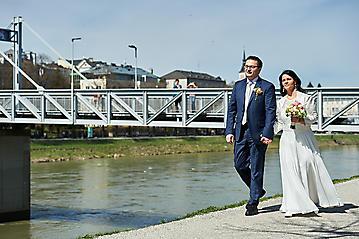 Hochzeit-Maria-Eric-Salzburg-_DSC8625-by-FOTO-FLAUSEN