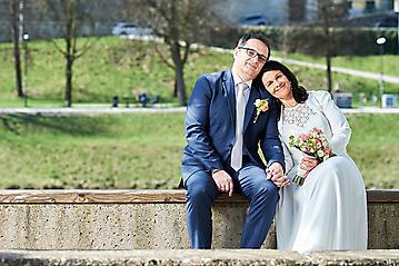 Hochzeit-Maria-Eric-Salzburg-_DSC8641-by-FOTO-FLAUSEN