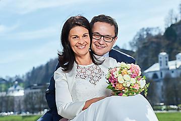Hochzeit-Maria-Eric-Salzburg-_DSC8678-by-FOTO-FLAUSEN