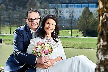 Hochzeit-Maria-Eric-Salzburg-_DSC8695-by-FOTO-FLAUSEN